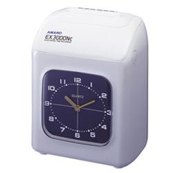 品番:EX3000NC